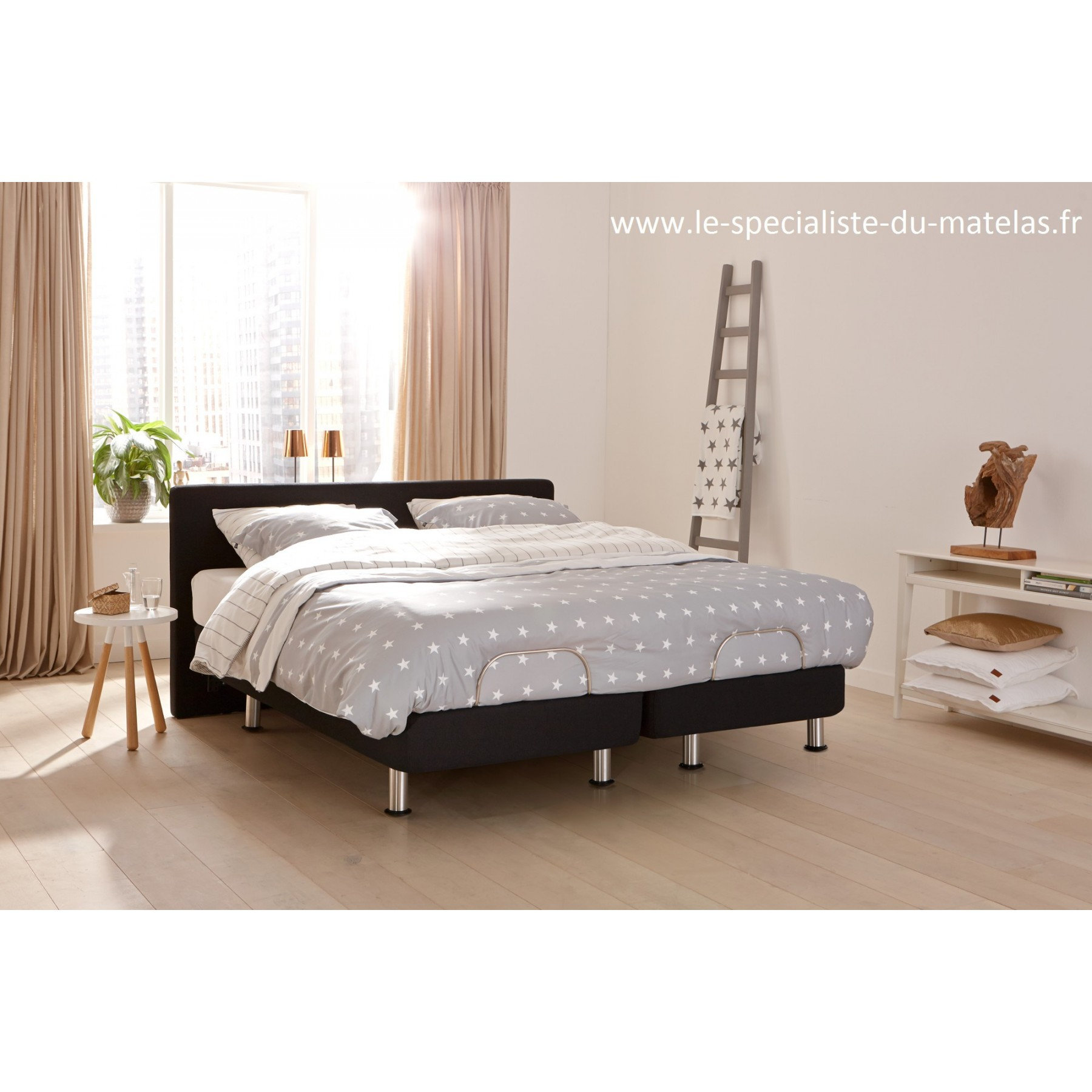 lit tempur zero g d couvrir au le sp cialiste du matelas. Black Bedroom Furniture Sets. Home Design Ideas