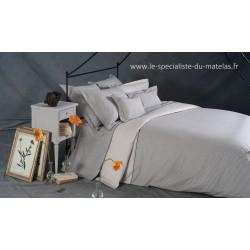 Housse de couette Nina Ricci modèle Songe d'une nuit
