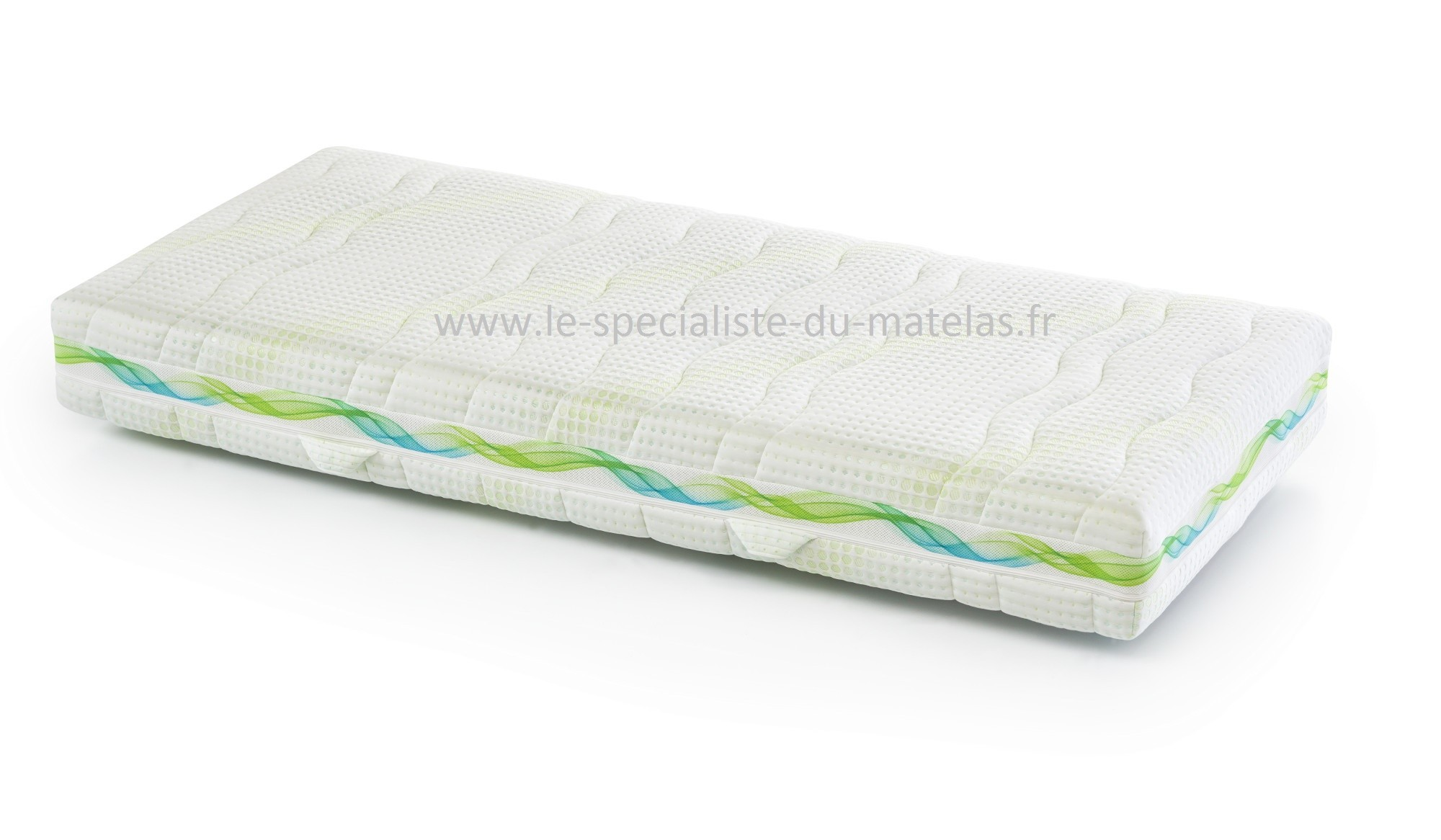 matelas ressort ou bultex hoze home. Black Bedroom Furniture Sets. Home Design Ideas