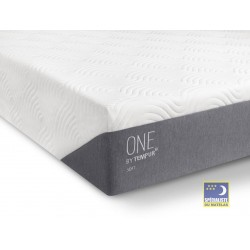 Matelas ONE SOFT by Tempur