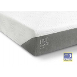 Matelas One TEMPUR MEDIUM