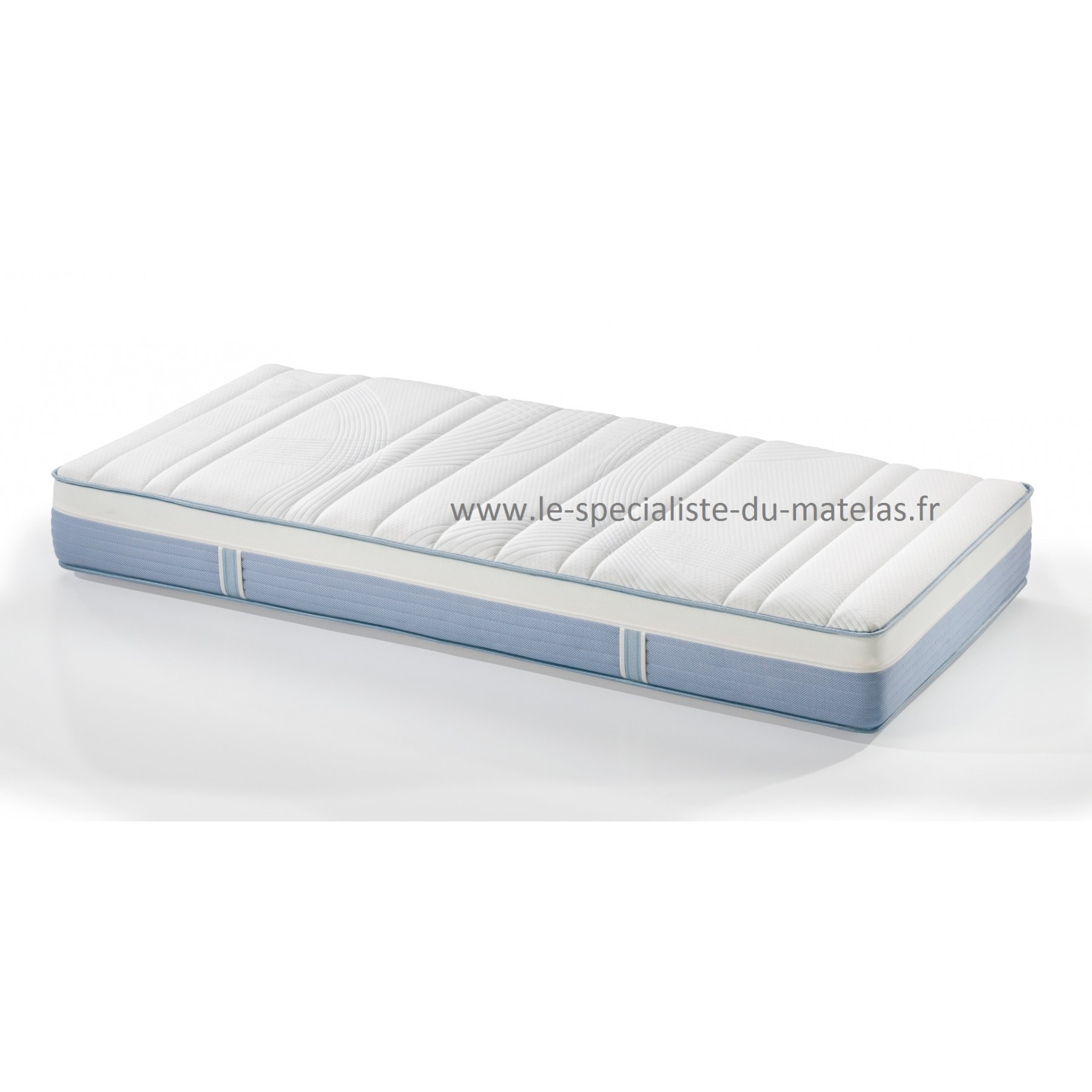 matelas 80x200 ressorts ensachs fabulous matelas ep da plaza cm ressorts ensach s with matelas. Black Bedroom Furniture Sets. Home Design Ideas
