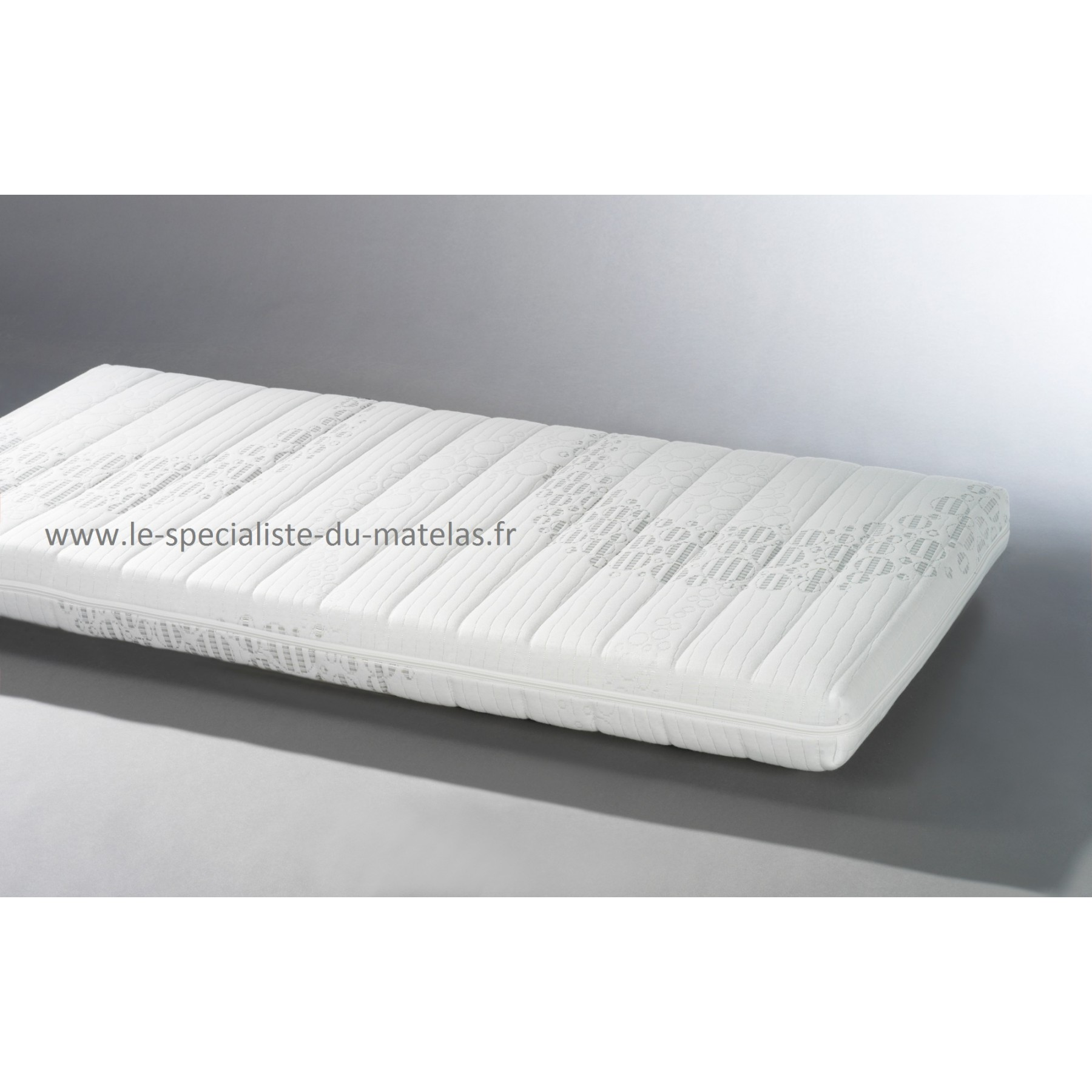 matelas b b en mousse haute r silience le sp cialiste du matelas. Black Bedroom Furniture Sets. Home Design Ideas