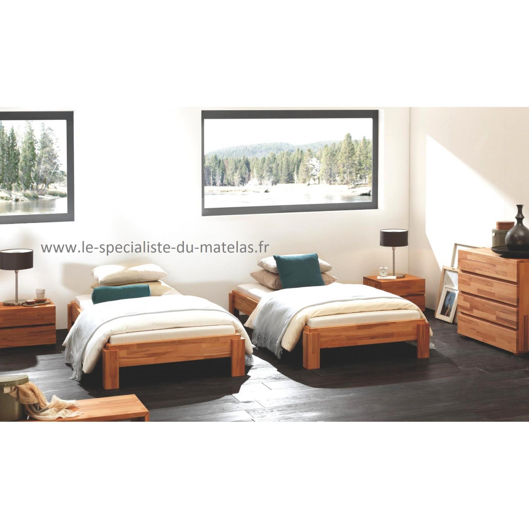 lit gigogne hasena mod le amigo d couvrir au le. Black Bedroom Furniture Sets. Home Design Ideas