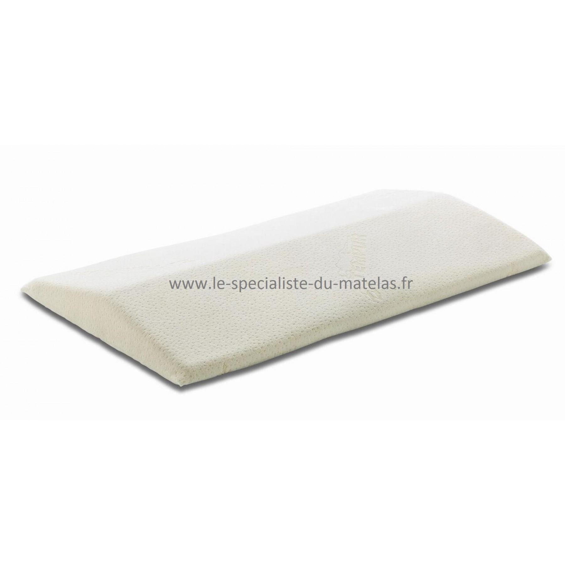 support dorsal pour lit tempur d couvrir au le. Black Bedroom Furniture Sets. Home Design Ideas