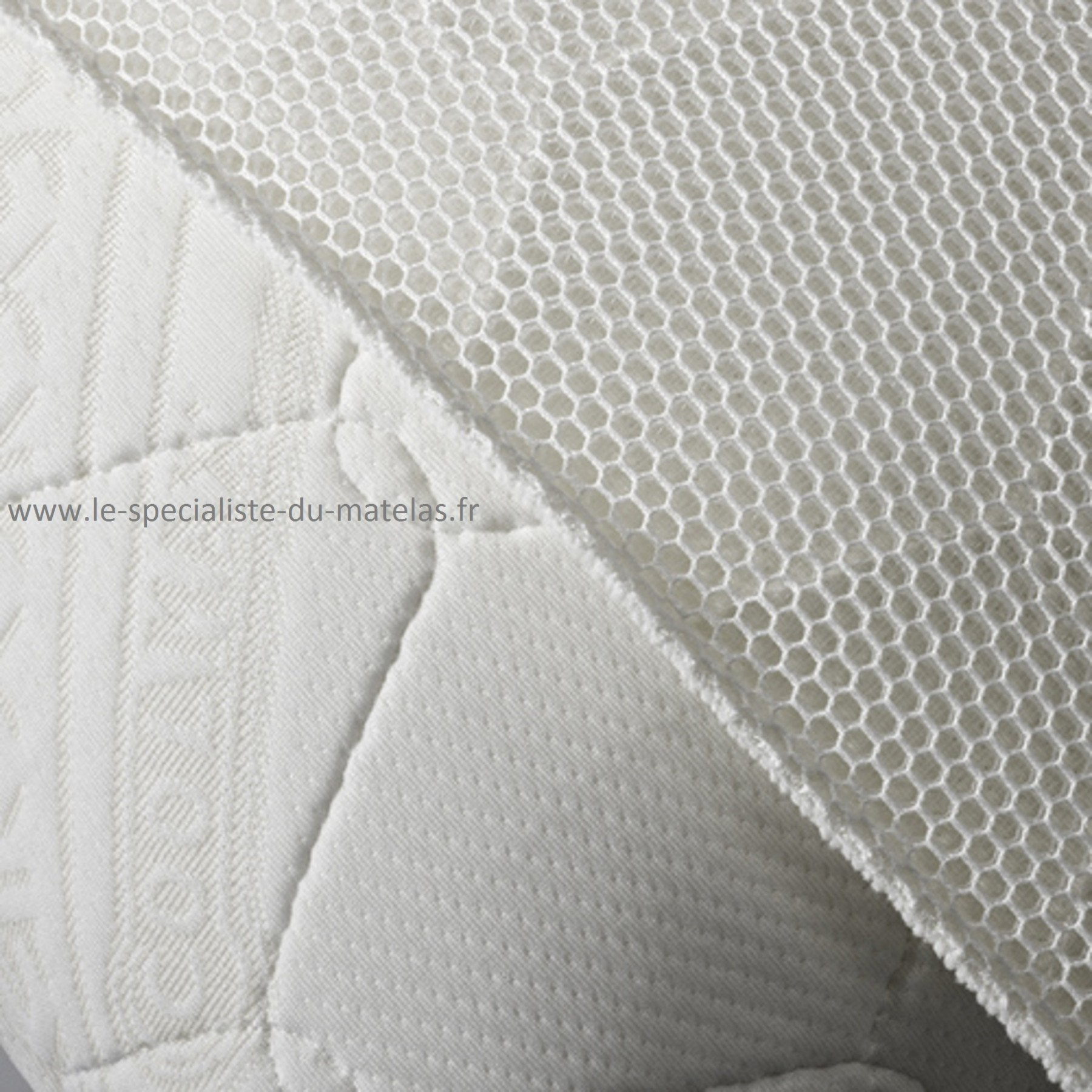 prot ge matelas anti transpiration cgmrotterdam. Black Bedroom Furniture Sets. Home Design Ideas