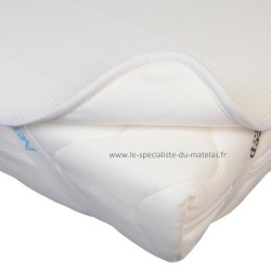 Alaise Aerosleep Protect anti-transpiration