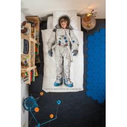 Housse de couette Snurk Astronaute