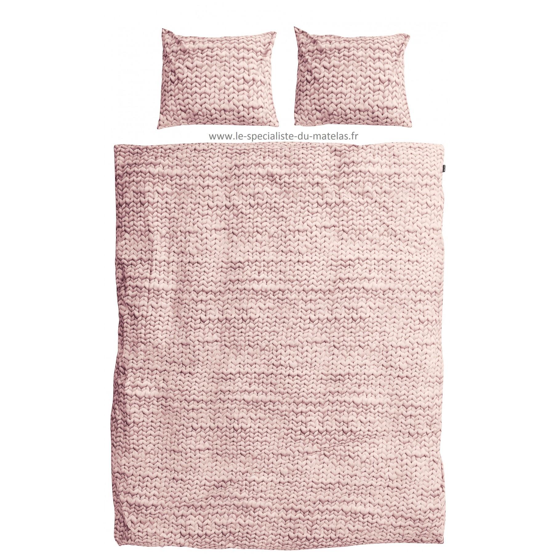 housse de couette trompe l 39 oeil snurk laine d couvrir au. Black Bedroom Furniture Sets. Home Design Ideas