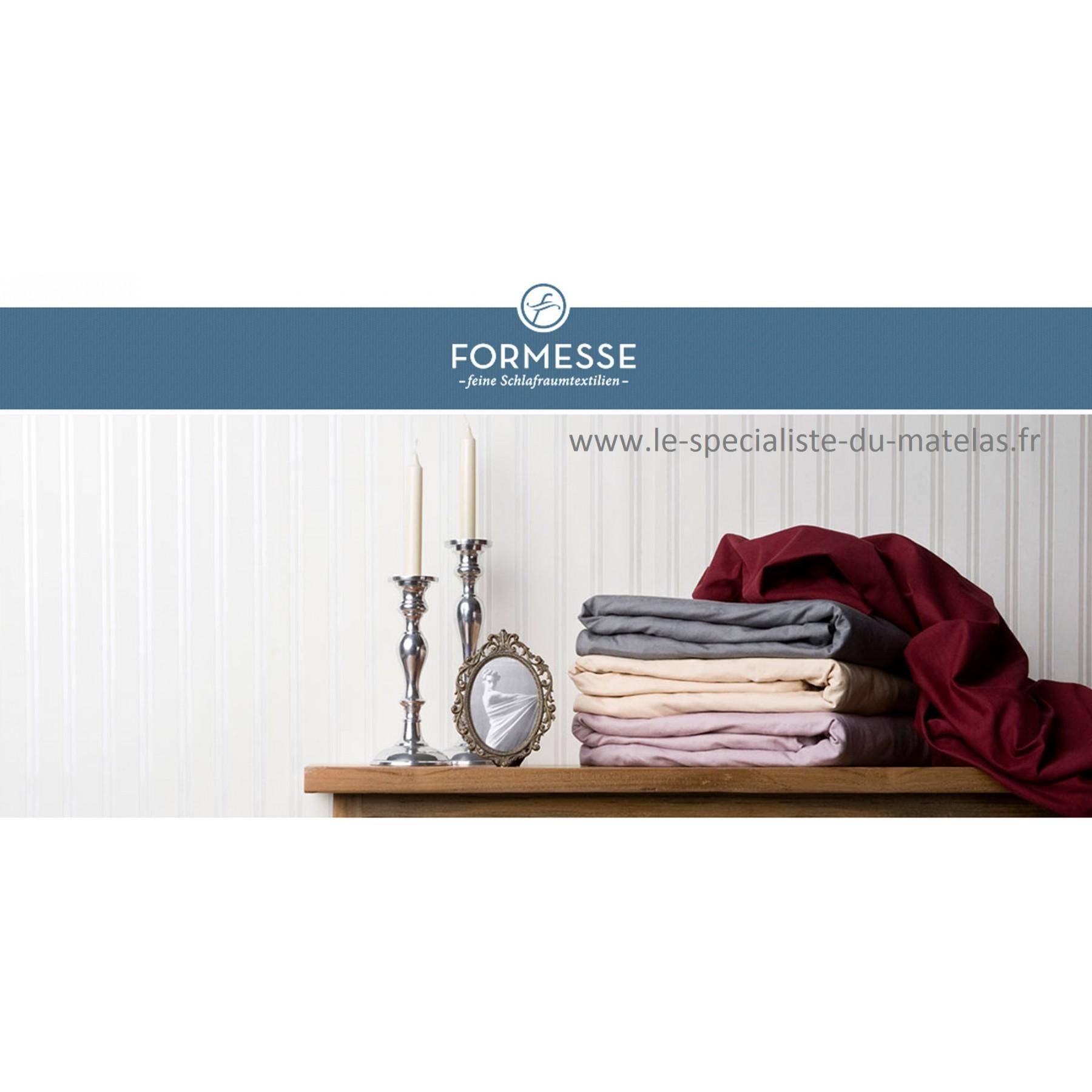 drap housse formesse alto poche 45cm d couvrir au le sp cialiste du matelas. Black Bedroom Furniture Sets. Home Design Ideas