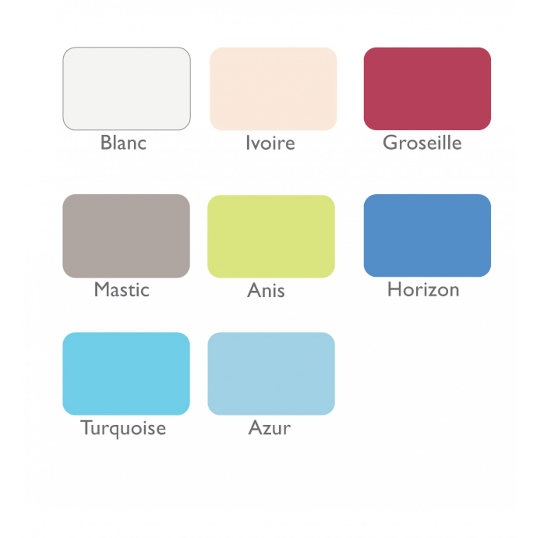 drap housse matelas b b essix 100 coton le sp cialiste du matelas. Black Bedroom Furniture Sets. Home Design Ideas