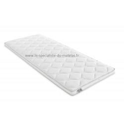 Surmatelas Auping Comfort Deluxe