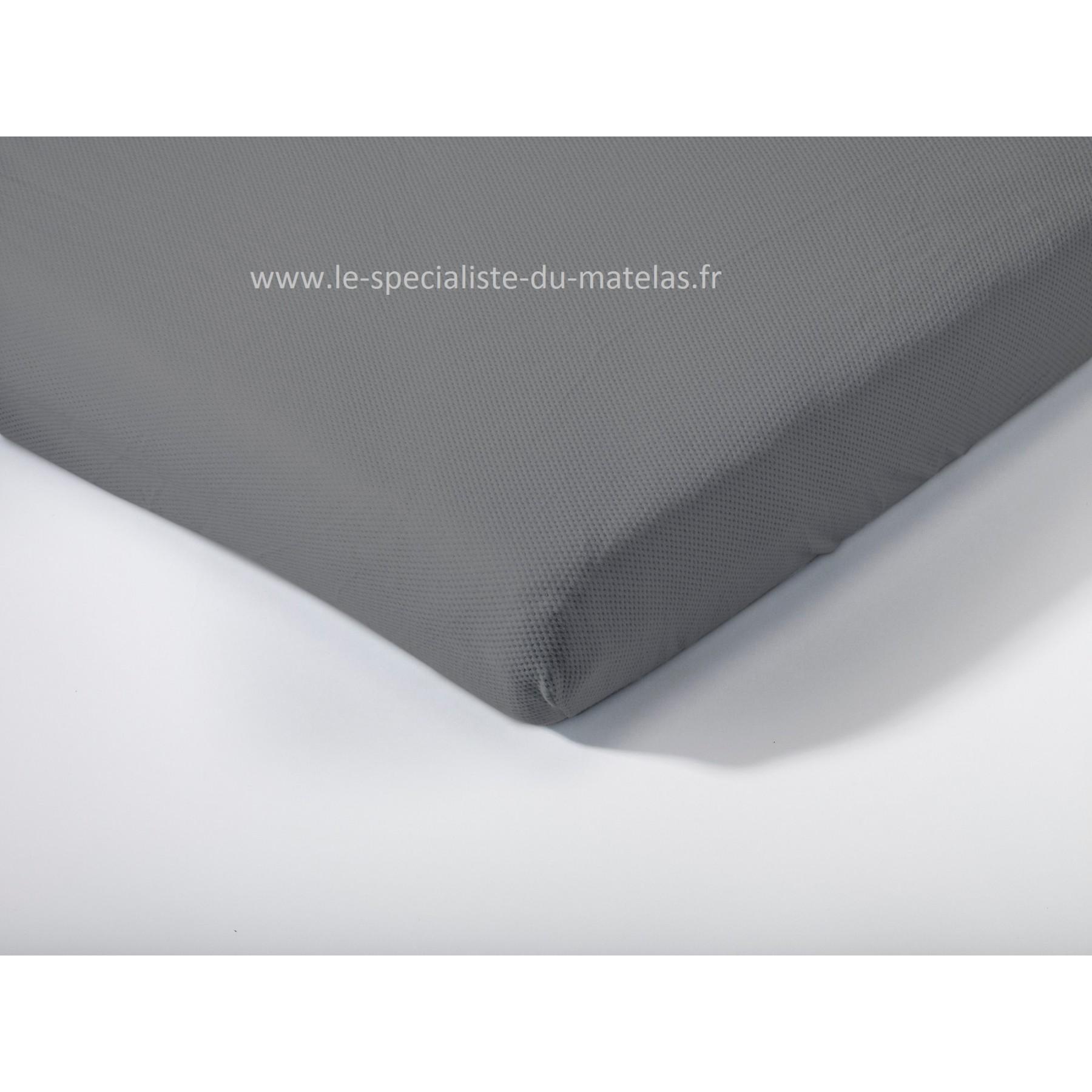 drap housse b b aerosleep d couvrir au le sp cialiste. Black Bedroom Furniture Sets. Home Design Ideas