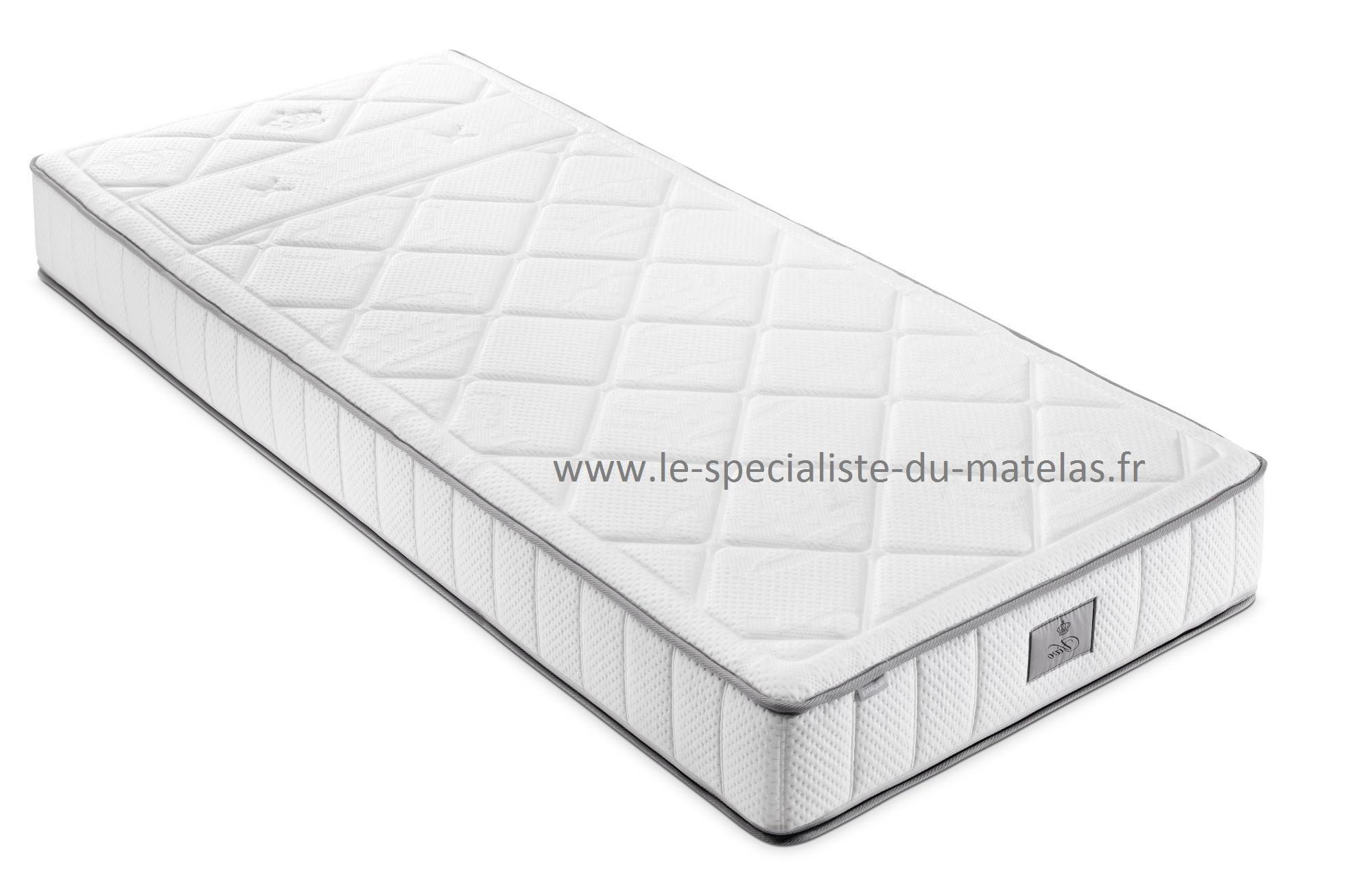 matelas extra ferme affordable argan very firm mattress polilattex cm winter face merino wool. Black Bedroom Furniture Sets. Home Design Ideas