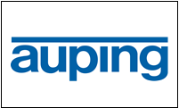Auping-logo.png