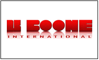 boone-logo.png