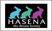hasena-logo.png