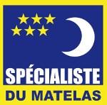 Le Spécialiste du Matelas